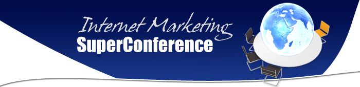 Internet Marketing SuperConference